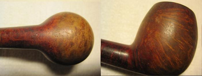 Restauration d'un pipe Jean Lacroix en images Lacroix1