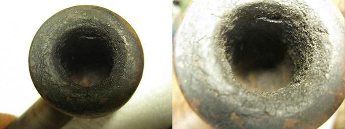 Restauration pas à pas et en images d'une Butz-Choquin Makalu IMG_0734