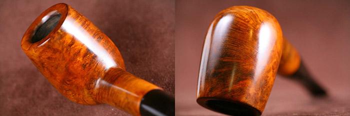 Restauration pas à pas et en images d'une Butz-Choquin Makalu Fin1