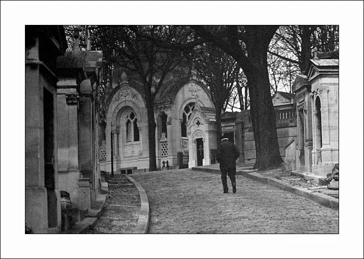 http://dtq.free.fr/photos/103.jpg